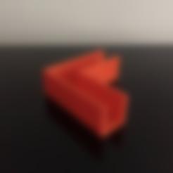 equerres19.stl Download free STL file Equerre • Design to 3D print, viviensalamone