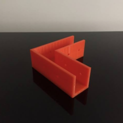 Capture d'écran 2017-01-12 à 17.07.33.png Download free STL file Equerre • Design to 3D print, viviensalamone