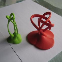 modelo stl gratis Esculturas de la esfera de Tsutomu Higo, zeycus
