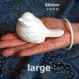 3.jpg Download STL file Bangle - Medium • 3D printable model, djgeenen