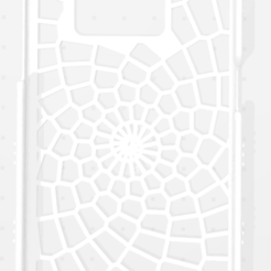 Download 3D printer model SAMSUNG GALAXY S7 CASE, Reza