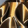 Descargar diseños 3D Vase Mode Lilypot, sidnaique