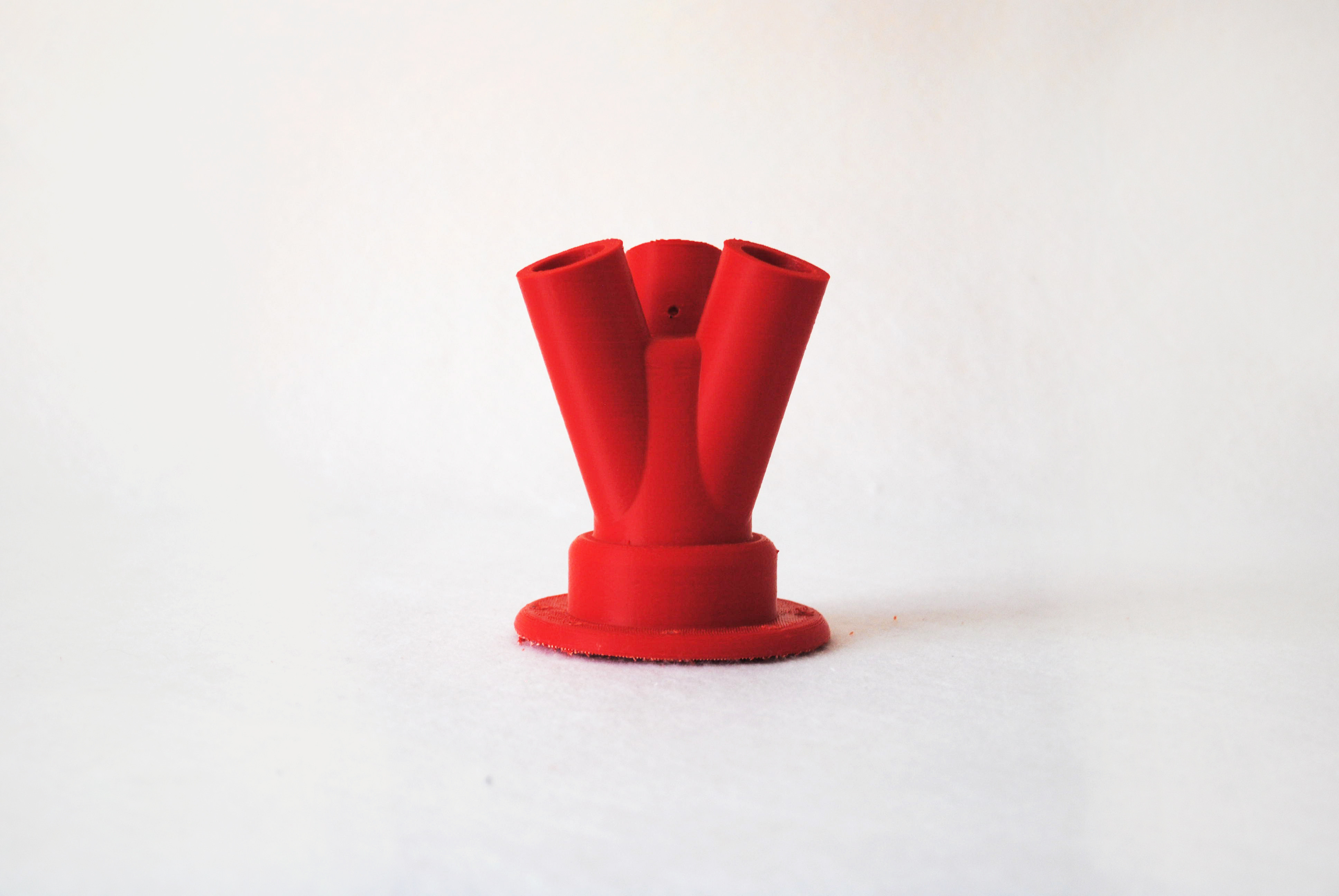 DSC_0037.jpg Download free STL file Mono • Design to 3D print, AlejandroMaciasDesigns