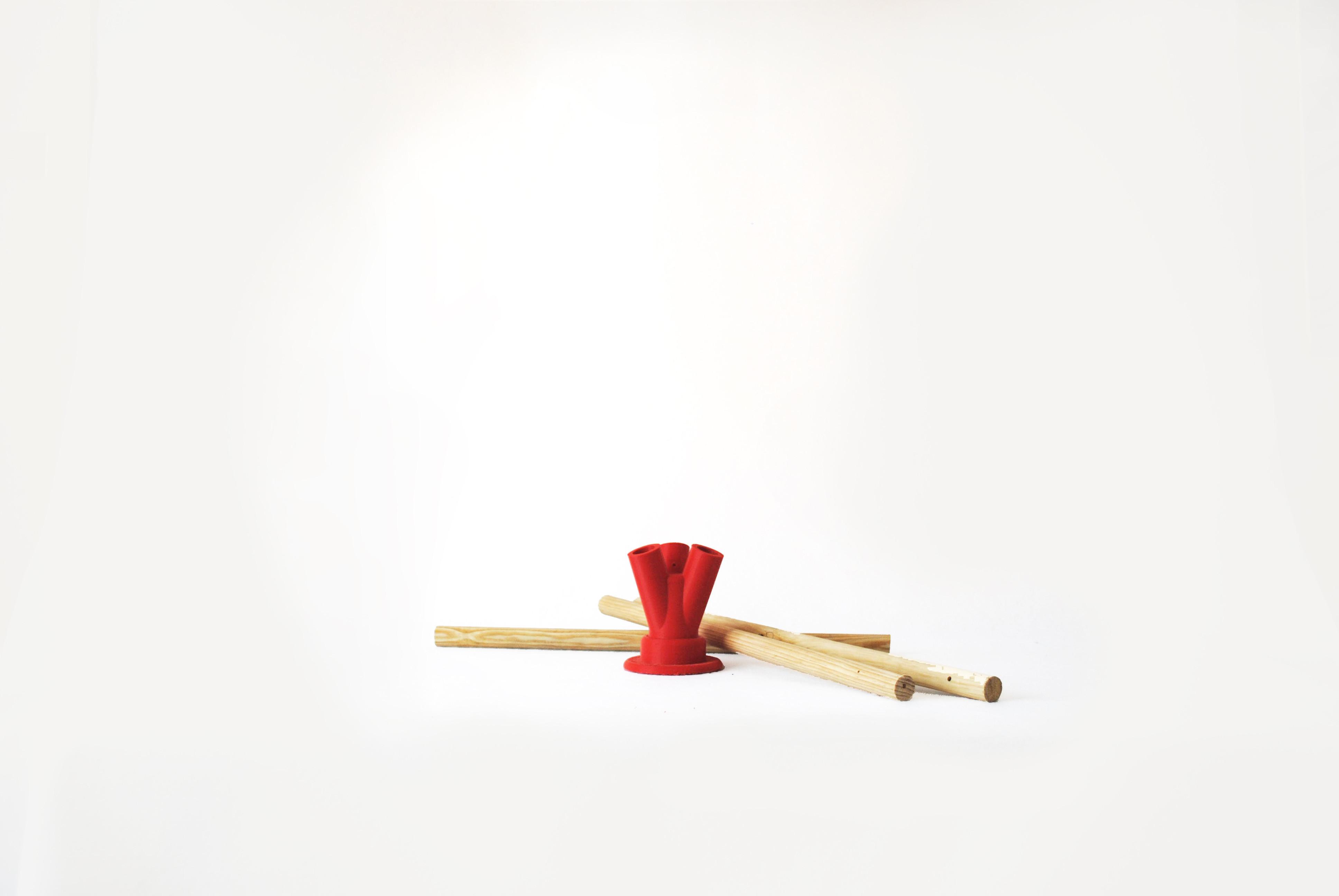 2.jpg Download free STL file Mono • Design to 3D print, AlejandroMaciasDesigns