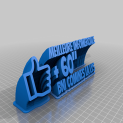 Download free 3D printing designs meilleure info 01, gdjeff