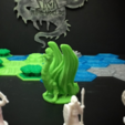 Capture d'écran 2017-01-25 à 15.45.52.png Download free STL file Dragon (18mm scale) • 3D printer template, Dutchmogul