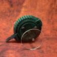 Descargar archivo 3D gratis Acelerador de cinta de burbujas, Dutchmogul