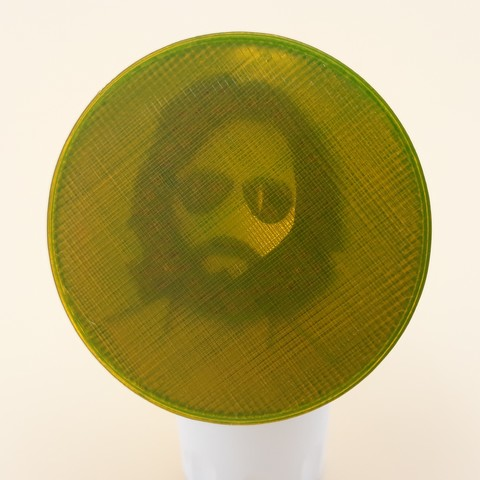 20180816_112745.jpg Download STL file Boufiole N°3 : Antony • 3D printing design, symbo_leo