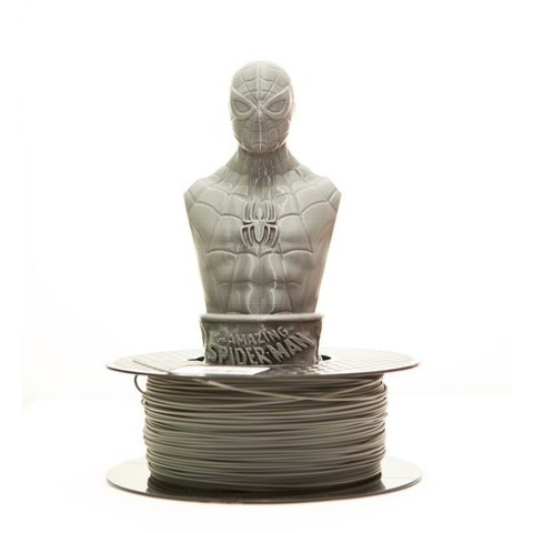 7132eca7b39f8826039e971a2b9eaab0_preview_featured.jpg Download free STL file Vintage Spider-Man Bust • 3D print model, 3DMX