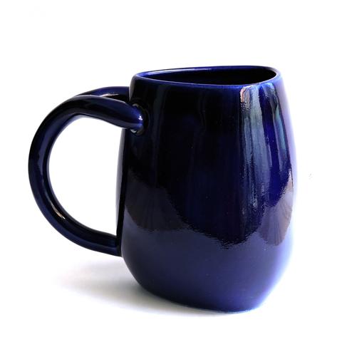 tulip1_Fotor_Fotor.png Download OBJ file tulip cup • 3D printable object, ideamx