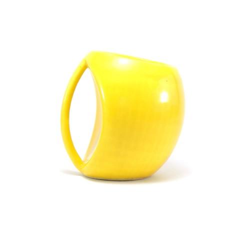 Fichier 3D Tasse en forme d'oeuf, ideamx