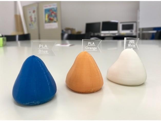 fae7ffdfec61c947c89ea3572bd09074_preview_featured.jpg Download free STL file HIYOKO Manjyu • 3D printing design, Yuko