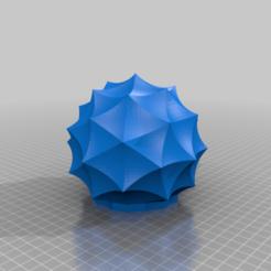 laurent1.png Télécharger fichier STL gratuit Laurent1 • Objet pour impression 3D, Birk