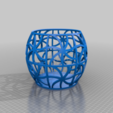 Maelstrom2.png Download free STL file Maelstrom2 • 3D printable object, Birk