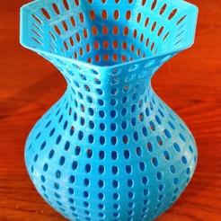 Download free 3D print files Loft5-1, Birk