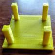 Capture d'écran 2017-05-26 à 14.06.59.png Download free STL file Stringtest2 • Design to 3D print, Birk