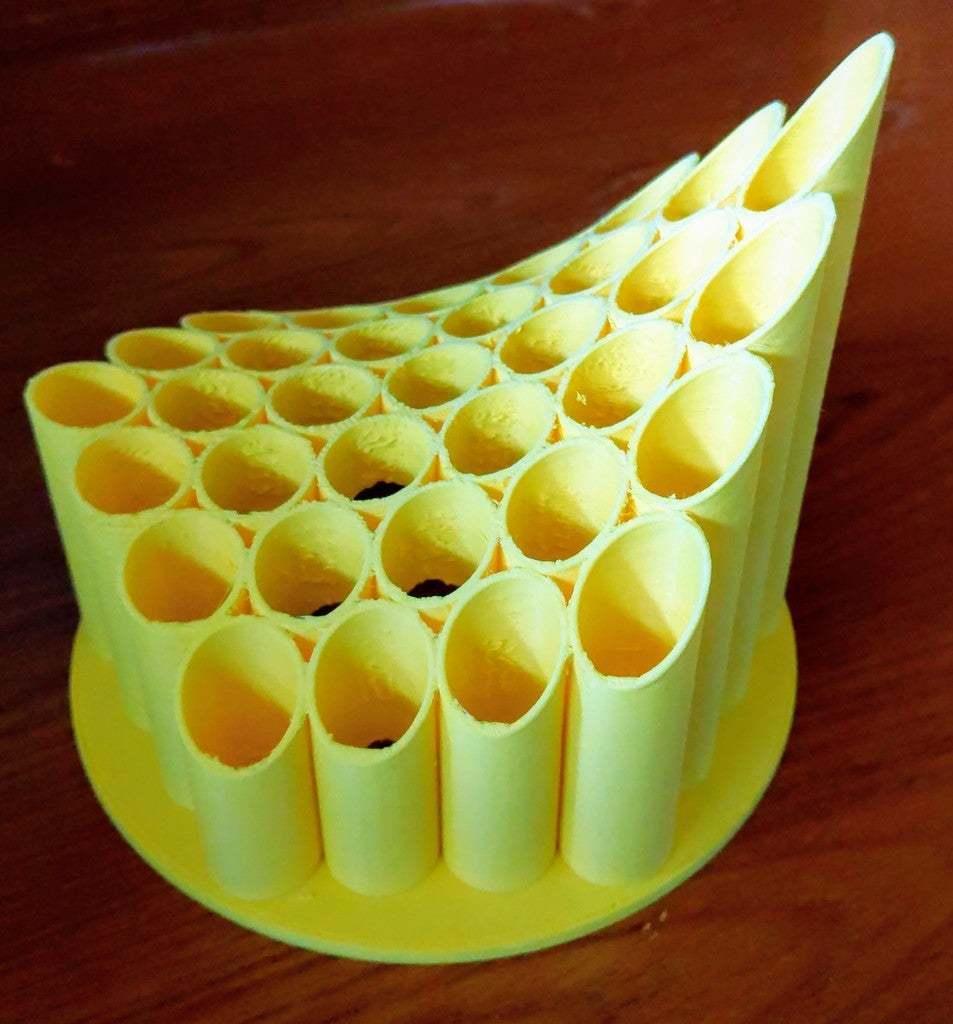 IMG_20200625_111950.jpg Download free STL file Cylinders3 • 3D printing template, Birk