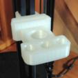 Free 3D printer files Atom2 Tool Holder #2, Birk