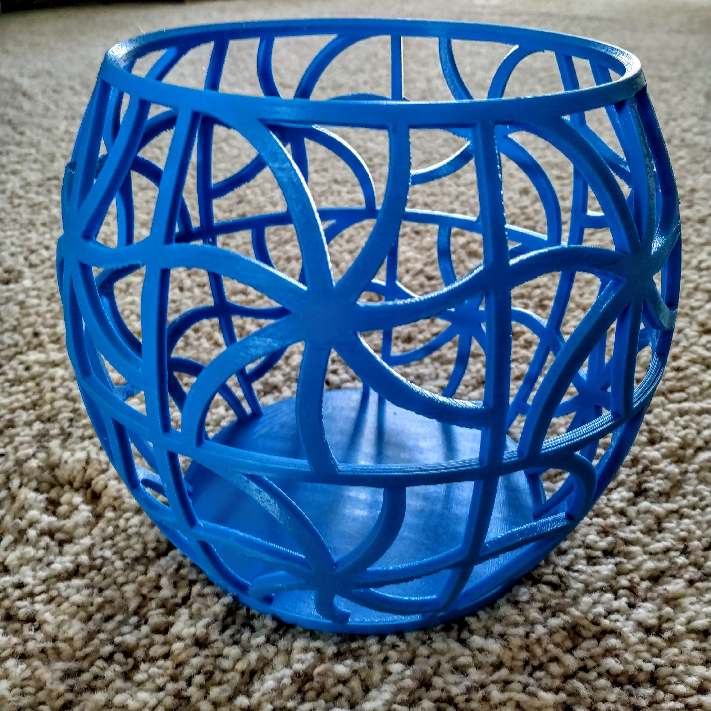 IMG_20200213_105241.jpg Download free STL file Maelstrom2 • 3D printable object, Birk