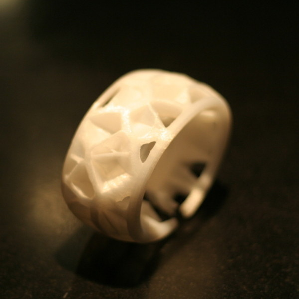 Bracelet_Voronoi_4_-_Cults_-_by_ADK_Eric.jpg Download free STL file Voronoi Bracelet • 3D printing model, Cults