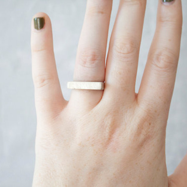 Bague_minimale_4_-_Cults_-_by_ColinBB.jpg Download free STL file Minimal Ring Set • 3D print object, Cults