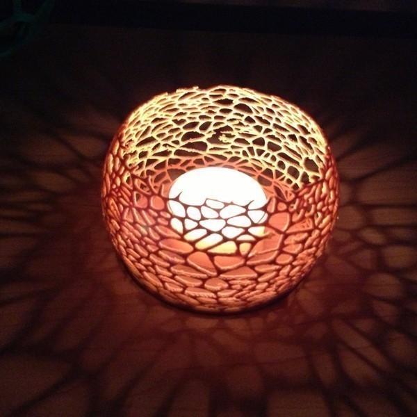 coral_candle_fixture_ecken_noe_ruiz_cults_3D_1.jpg Télécharger fichier STL gratuit Bougie corail • Design pour imprimante 3D, Cults