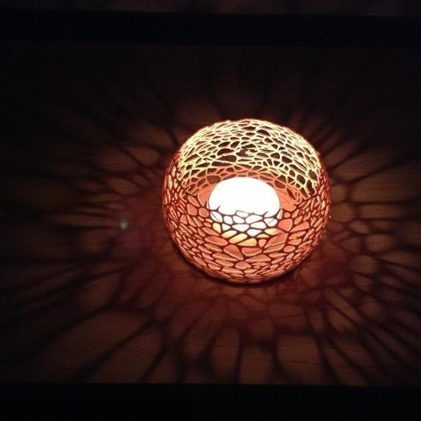 coral_candle_fixture_ecken_noe_ruiz_cults_3D_3.jpg Télécharger fichier STL gratuit Bougie corail • Design pour imprimante 3D, Cults