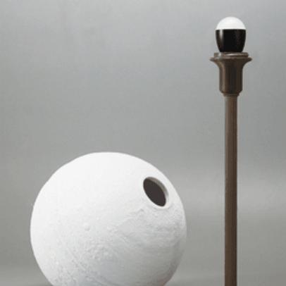 Capture d'écran 2018-07-05 à 10.13.20.png Download free STL file Jupiter lamp with base • 3D printer object, Toolmoon