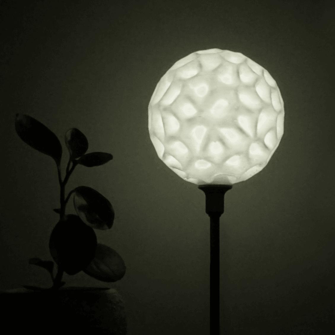 Capture d'écran 2018-05-04 à 11.53.52.png Télécharger fichier STL gratuit Lampe de style Simplicité03 • Design imprimable en 3D, Toolmoon
