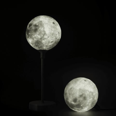 Capture d'écran 2018-05-04 à 11.57.31.png Télécharger fichier STL gratuit Lampe lune avec pied • Design pour impression 3D, Toolmoon