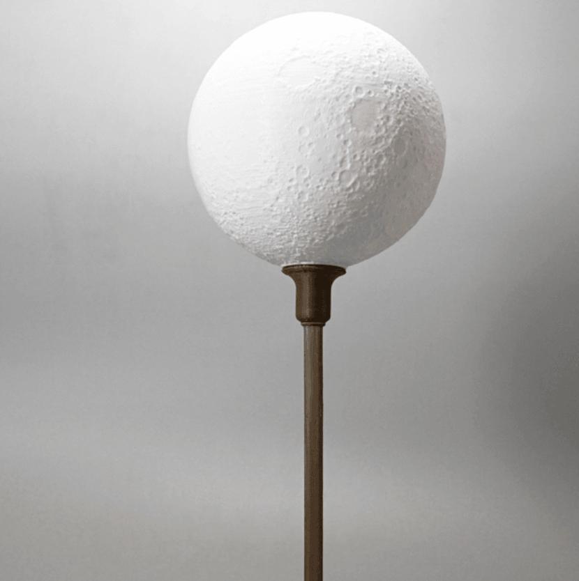 Capture d'écran 2018-05-04 à 11.56.57.png Télécharger fichier STL gratuit Lampe lune avec pied • Design pour impression 3D, Toolmoon