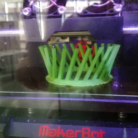 26195439_1777066789263887_6529103153366127778_n.jpg Download free STL file Lampshade / or / vase • Design to 3D print, boyery