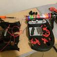 Download free 3D printing templates Geartar, hugo