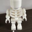 Capture d'écran 2018-03-26 à 13.18.01.png Download free STL file Giant Lego Skeleton • 3D printer template, Byctrldesign