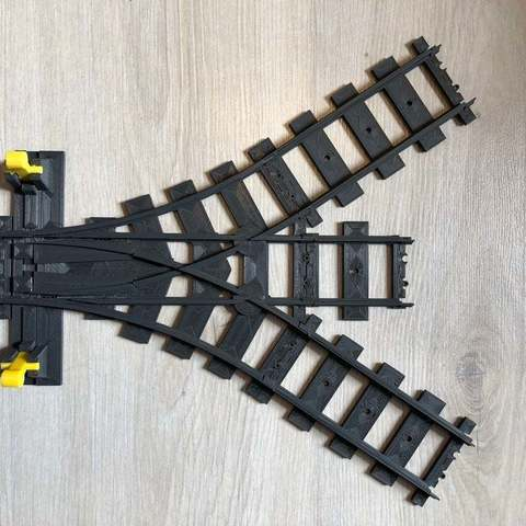 Descargar modelo 3D gratis Doble interruptor, Byctrldesign