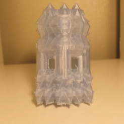 Capture d'écran 2019-08-30 à 13.00.22.png Download free STL file Omegageddon Mask • 3D printing model, cloudyconnex