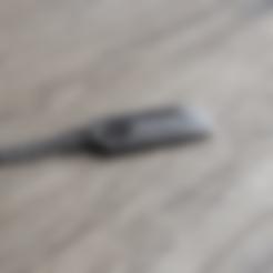 Télécharger fichier 3D gratuit Pendentif Primal, TarFox