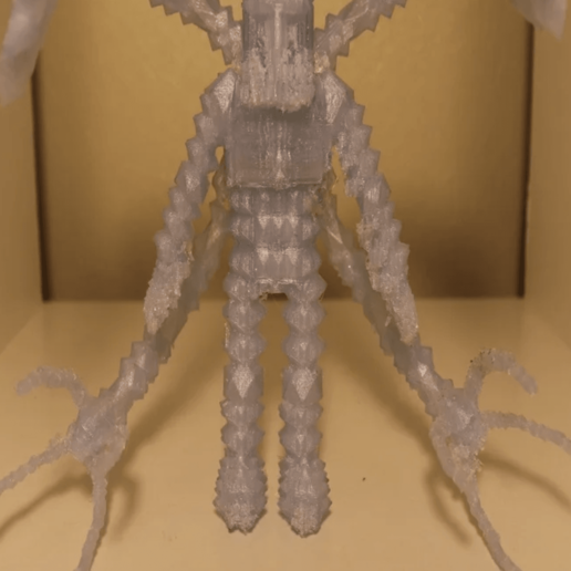 Capture d'écran 2019-08-30 à 13.03.49.png Download free STL file Omegageddon • Template to 3D print, cloudyconnex