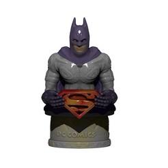 STL files Bat box, yoda3d