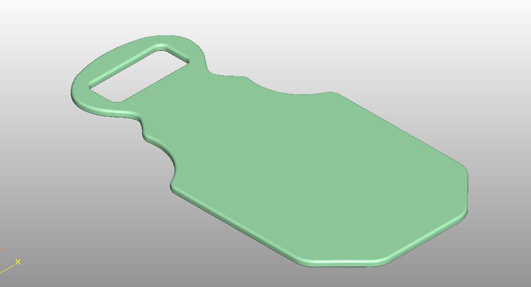 001.PNG Download free STL file Support • 3D print design, cherabdel