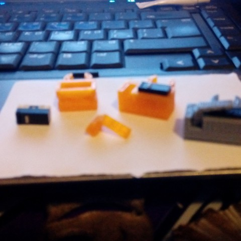 IMG_20150903_224530.jpg Download free STL file EndStop • 3D printer model, tresdealsur