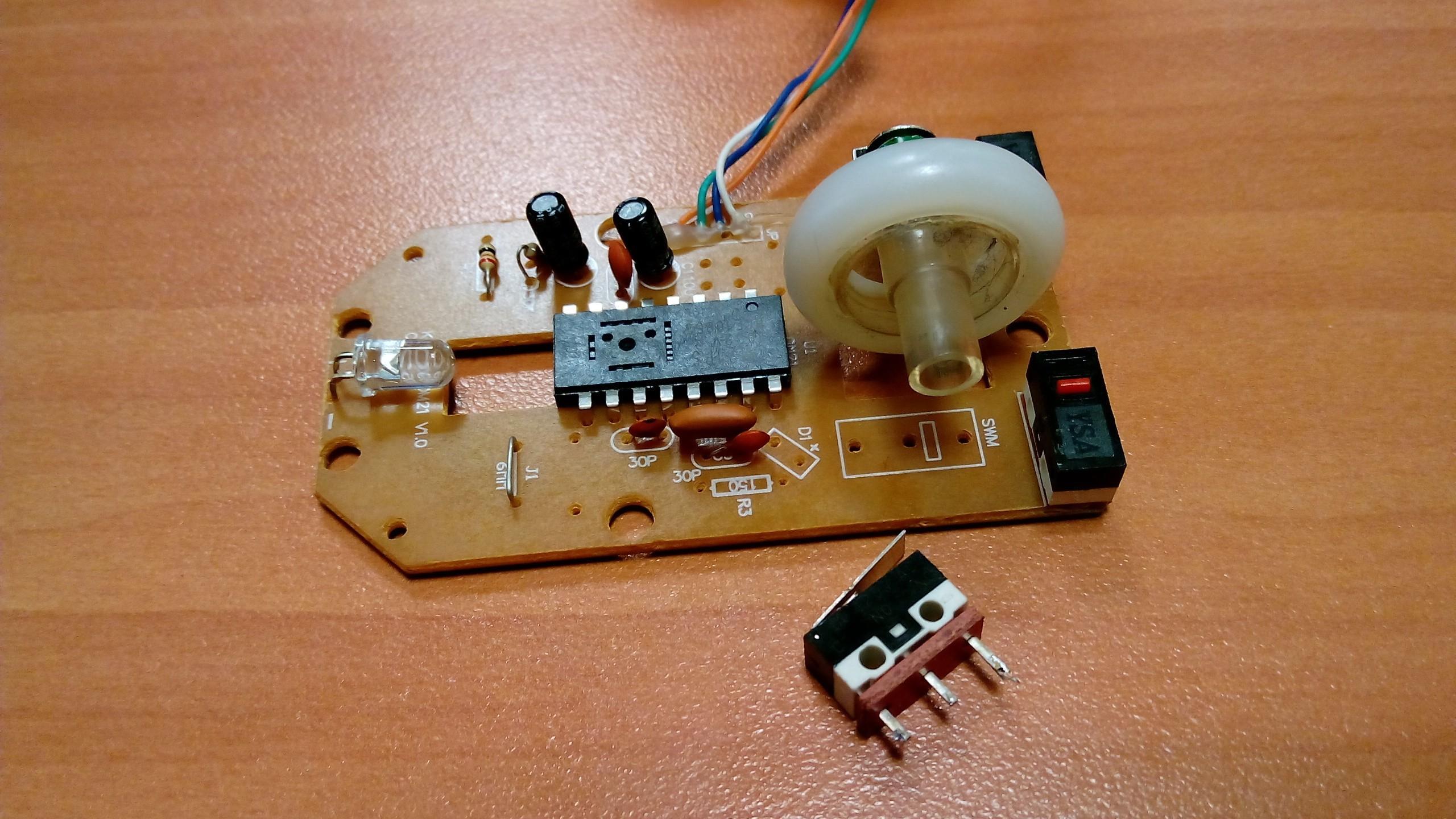 IMG_20150804_162645.jpg Download free STL file EndStop • 3D printer model, tresdealsur