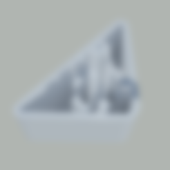 boutton_8.stl Download free STL file Buttons for Store • 3D printing design, Pegazepi