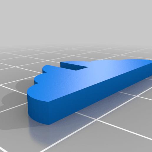 stand_rabbit.png Télécharger fichier STL gratuit Lapin de Pâques avec une charrette à bras • Design pour impression 3D, TanyaAkinora