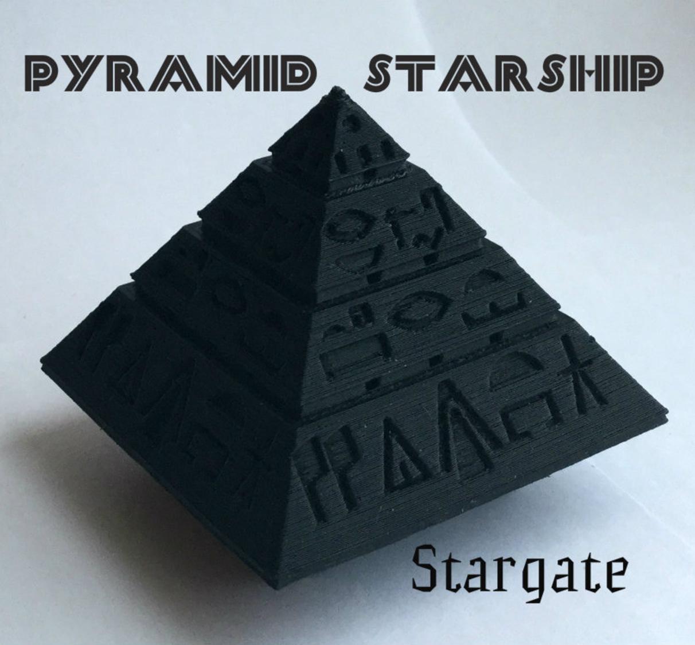 Capture d'écran 2017-02-06 à 10.12.14.png Download free STL file Piramid Starship Stargate • 3D printing design, TanyaAkinora