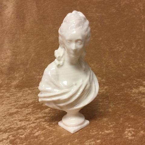 Capture d'écran 2017-09-21 à 11.51.28.png Télécharger fichier STL gratuit Buste d'Anne-Marie-Louise Thomas de Domangeville de Sérilly, Comtesse de Pange • Objet pour impression 3D, 3DLirious