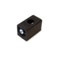 Download free 3D print files Belt tensioner, Genapart