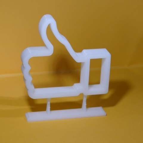 """P1010074 800X600.jpg Download STL file """"Like"""" to ask. • 3D printable template, Cybric"""
