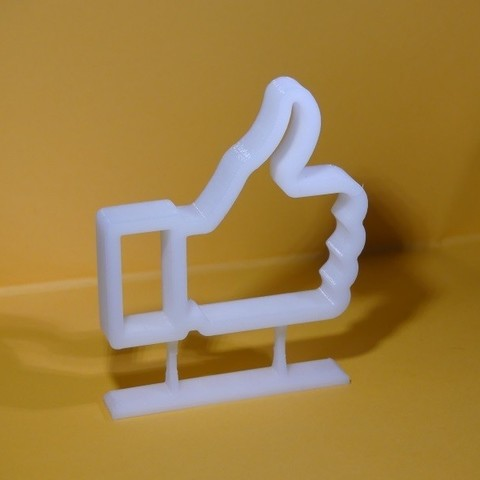 """P1010075 800X600.jpg Download STL file """"Like"""" to ask. • 3D printable template, Cybric"""