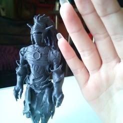 Diseños 3D gratis Frisco la cra, syl39